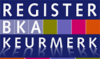 registerbka01